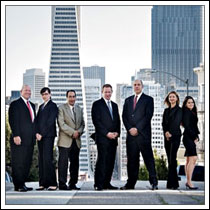 Sonoma DUI Defense Lawyers